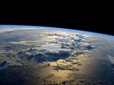 Lessenserie de levende planeet